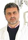dr_sanchez